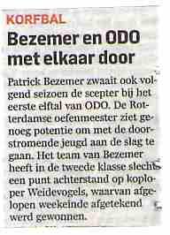 2016 m 01 d 14 AD Waterweg