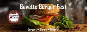 Burgerfest+logo